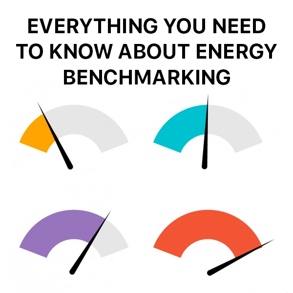 Everything You need to know about bench marking