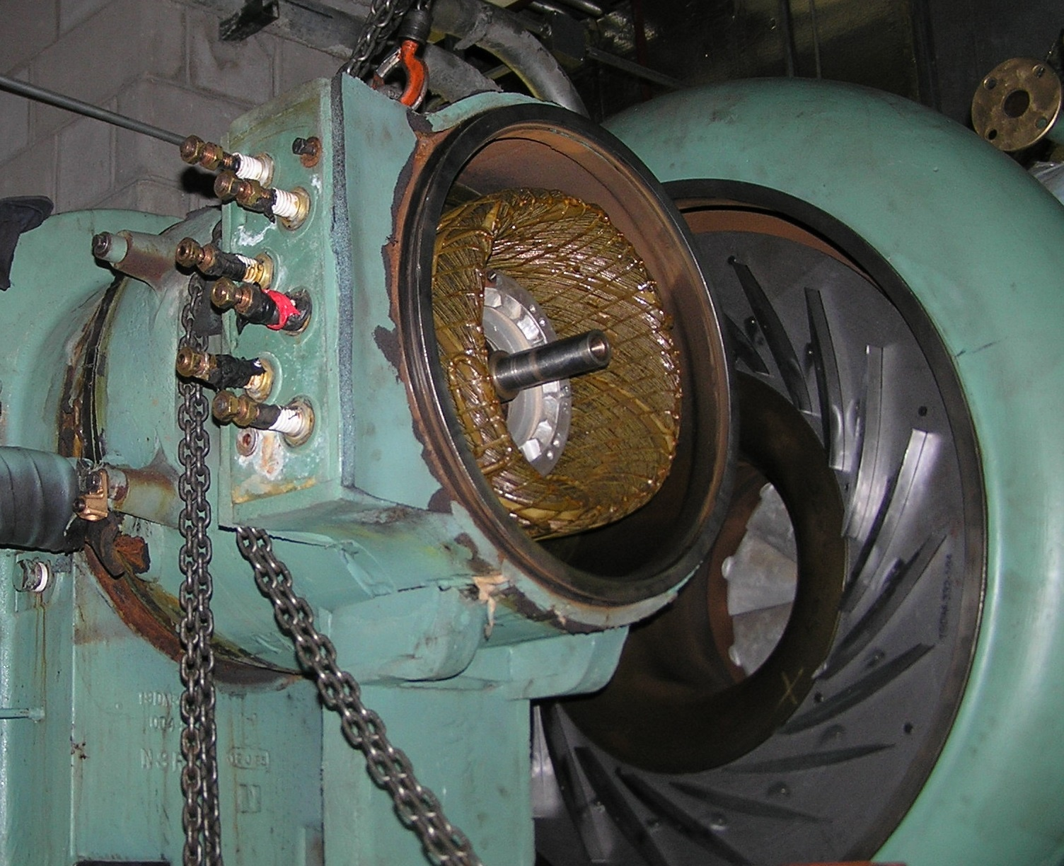 Cooling-Tower-Replacement-IMG