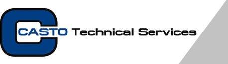 Casto Tech Logo