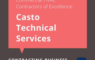 Castro Technical Services
