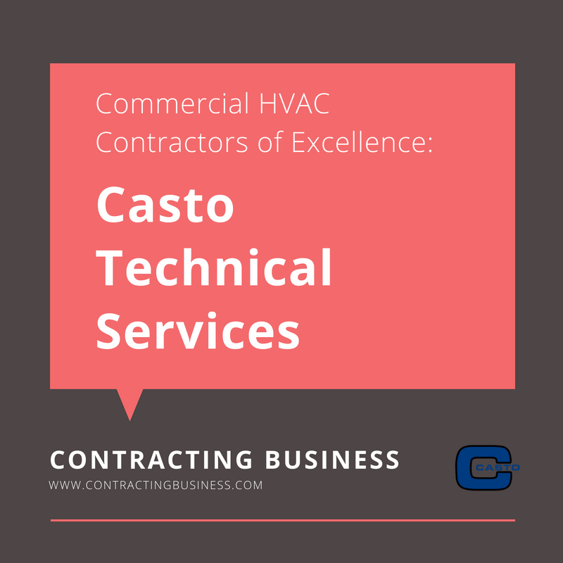 Castro Technical Services