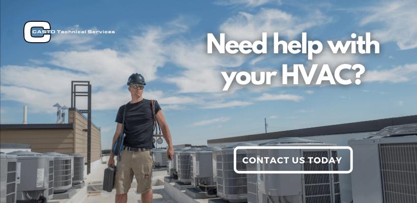 Need HVAC help? Serving Wheeling, West Virginia & the Surrounding Areas