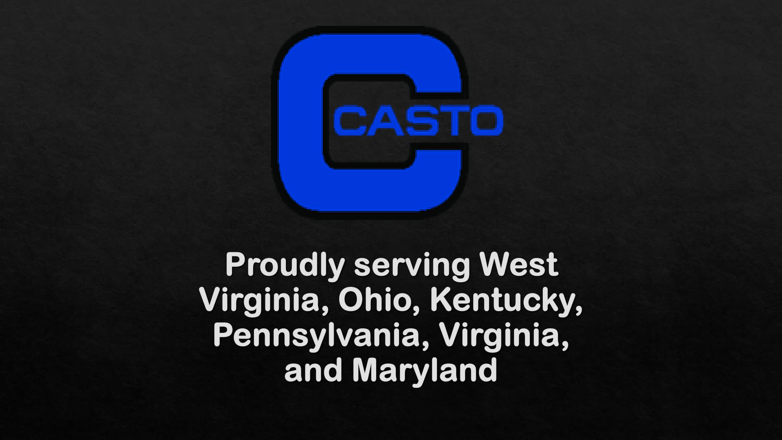 Casto Tech